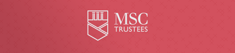 MSC Trustees