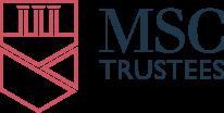 MSC Trustees