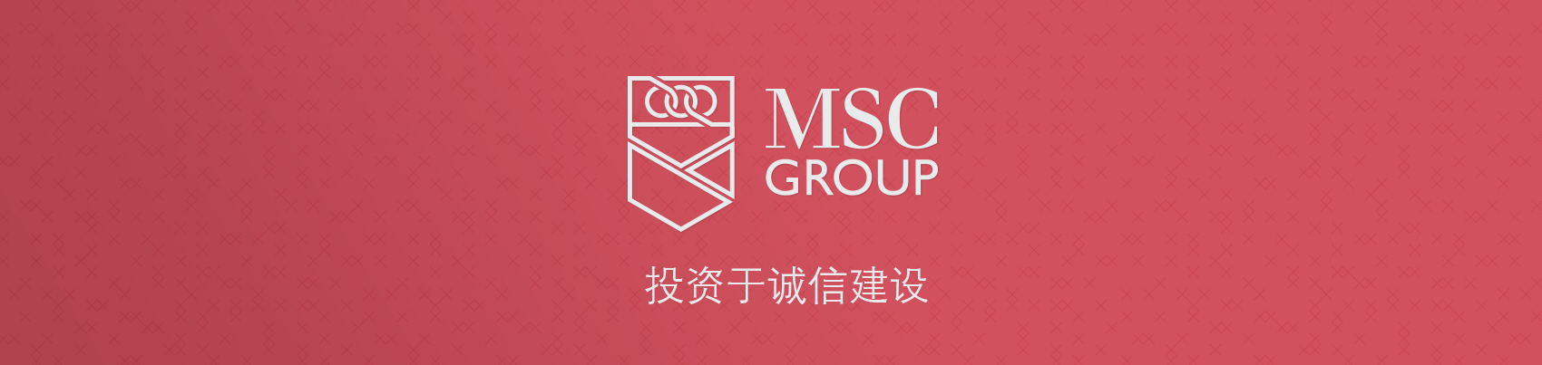 MSCGroup-mid-banner-zh