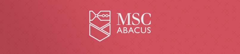 MSC-Abacus-banner
