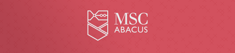 MSC-Abacus-banner