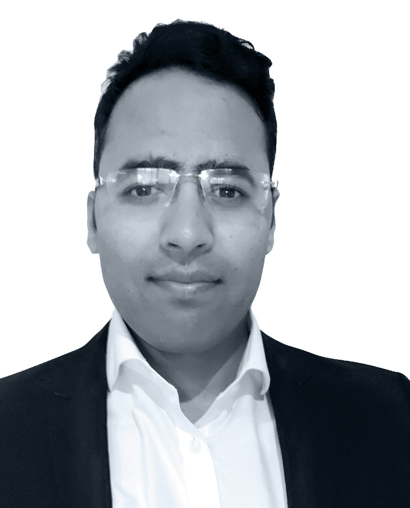 Mo Asad
